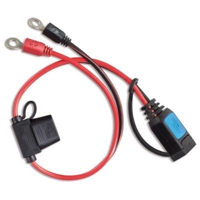 Victron kabel s oky M6