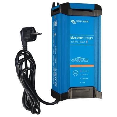 Victron BlueSmart IP22 nabíječka 12V/20A