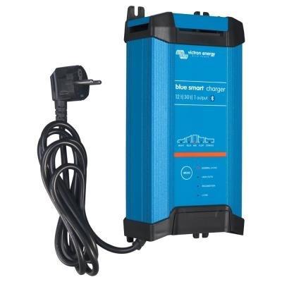Victron BlueSmart IP22 nabíječka 12V/30A