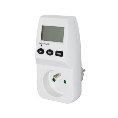 Senzor ELEKTROBOCK Měřič spotřeby energie EMF-1