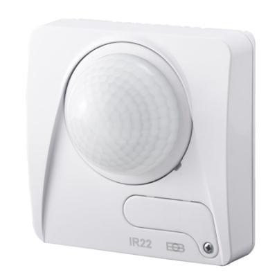 Senzor pohybu ELEKTROBOCK IR22A