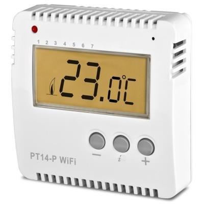 ELEKTROBOCK PT14-P WiFi