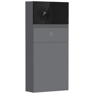 IMMAX NEO LITE Smart Video zvonek