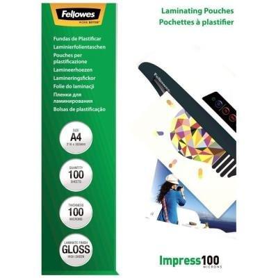 Laminovací fólie Impress100 A4