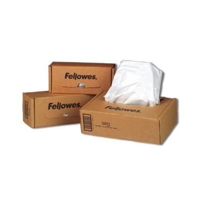 Pytle Fellowes pro Automax 300, 500, 350C, 550C