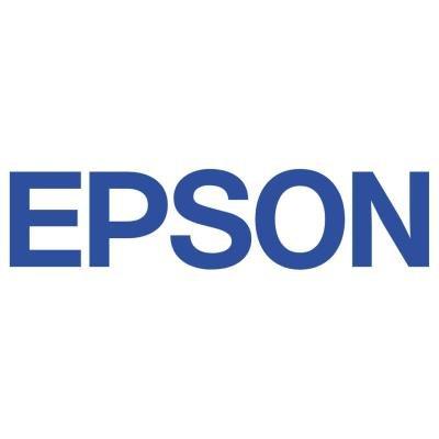 Záruka Epson CoverPlus RTB service pro FX-2190