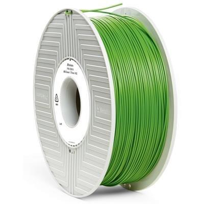 Verbatim ABS 1,75mm zelené