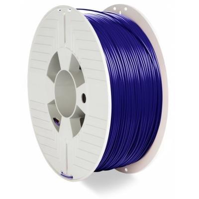 Verbatim ABS 1,75mm modré