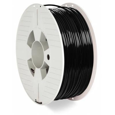 Verbatim ABS 2,85mm černé