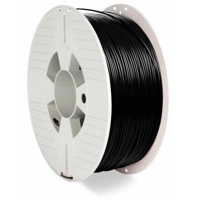 Verbatim PETG 1,75mm černé