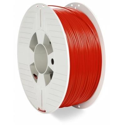 Verbatim PETG 1,75mm červené