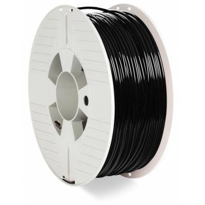 Verbatim PETG 2,85mm černé