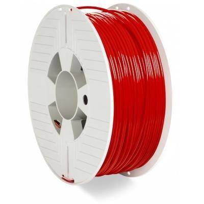Verbatim PETG 2,85mm červené