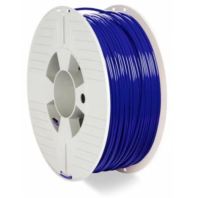 Verbatim PETG 2,85mm modré