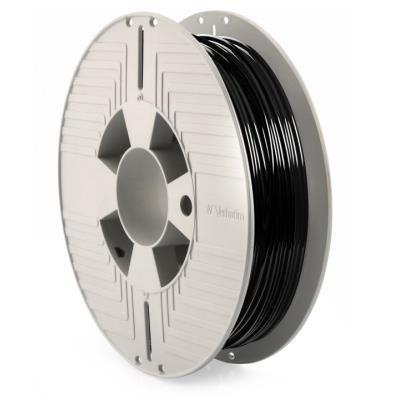 Verbatim PMMA DURABIO 2,85mm černé
