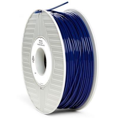 Verbatim PLA 2,9mm modré