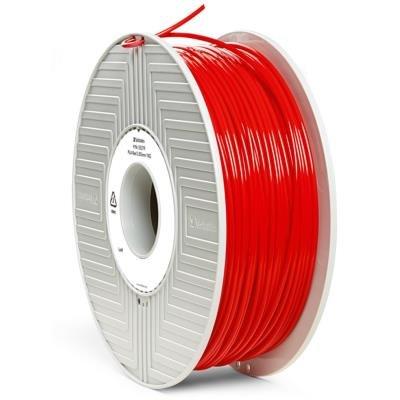 Verbatim PLA 2,9mm červené