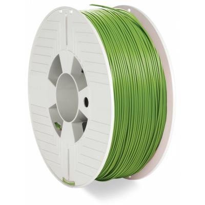 Verbatim PLA 1,75mm zelené