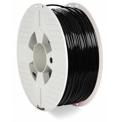 Verbatim PLA 2,85mm černé