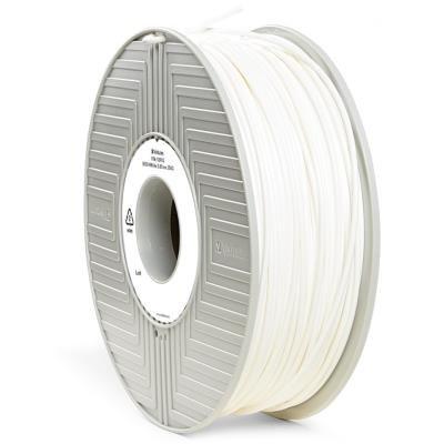 Verbatim BVOH 2,85mm bílé