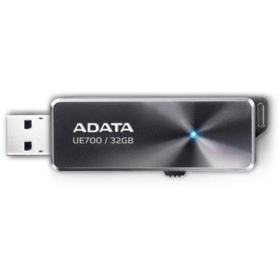 Flashdisk ADATA DashDrive Elite UE700 32GB
