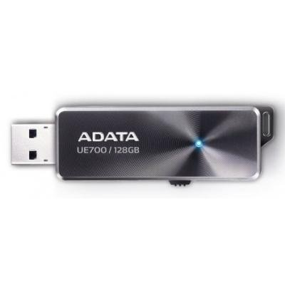 Flashdisk ADATA DashDrive Elite UE700 128GB