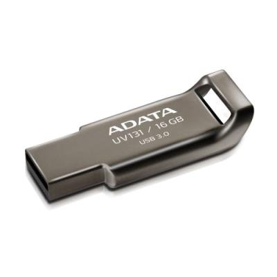 Flashdisk ADATA DashDrive Durable UV131 16GB