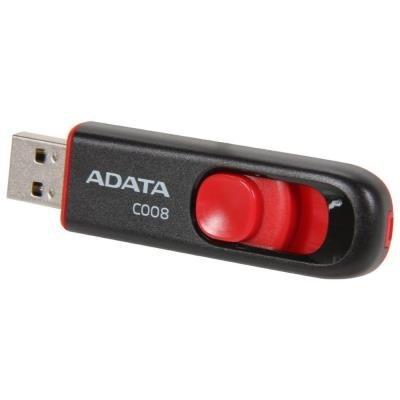 Flashdisky 16 GB