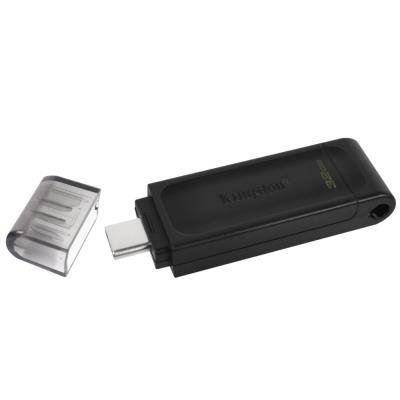 Kingston DataTraveler 70 32GB