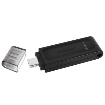 Kingston DataTraveler 70 64GB