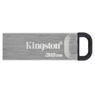 USB 3.0 flashdisky 32 GB