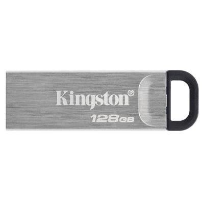 Flashdisky 128 GB