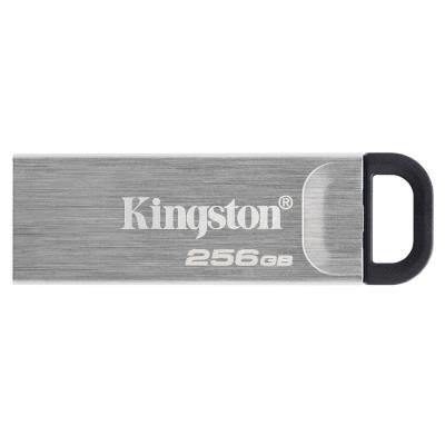Kingston DataTraveler KYSON 256GB