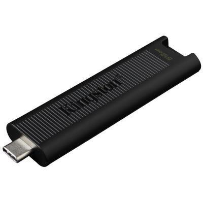 Flashdisky 512 GB
