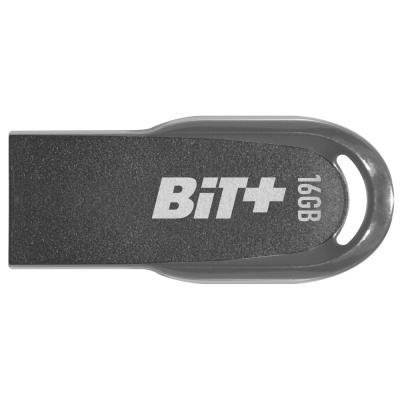 Patriot BIT+ 16GB