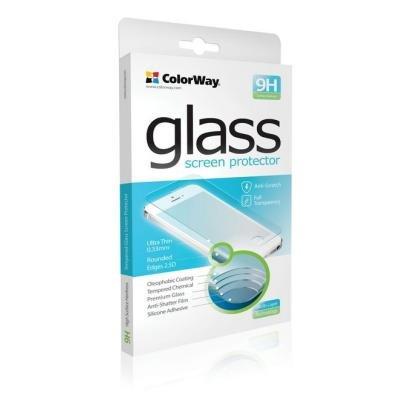 Ochranná folie ColorWay pro Samsung Galaxy A3