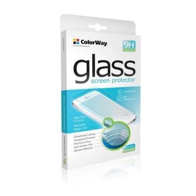 Ochranná folie ColorWay pro Lenovo A1000 Pearl