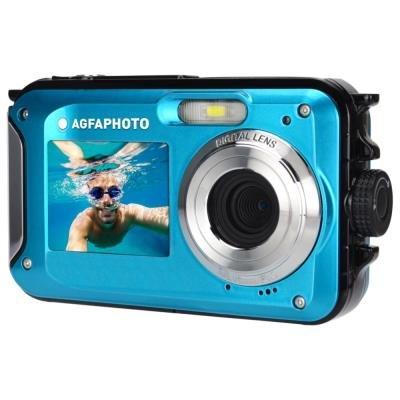 AgfaPhoto WP8000