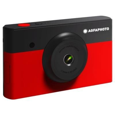 AgfaPhoto Realipix Mini S