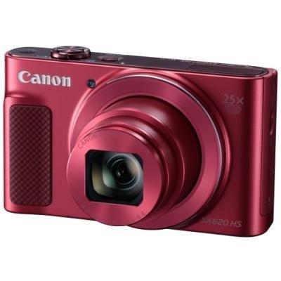 Canon PowerShot SX620 HS/ 20.2 Mpix/ 25 x zoom/ 3