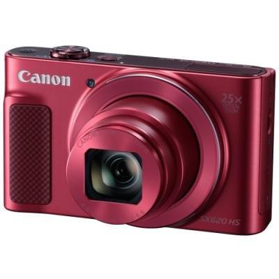Digitální fotoaparát Canon PowerShot SX620 HS