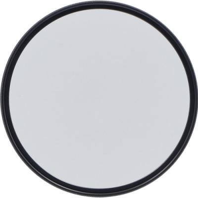 Filtr Rollei Premium CPL 55mm