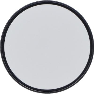 Filtr Rollei Premium CPL 58 mm
