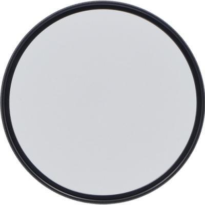 Filtr Rollei Premium CPL 82 mm