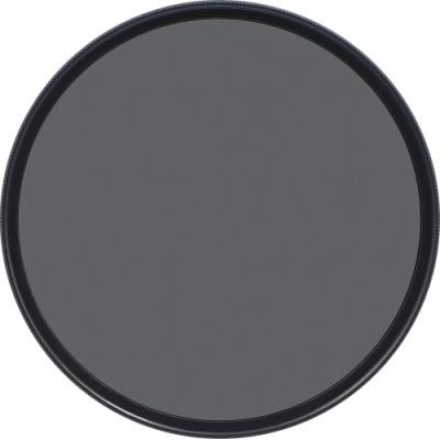Filtr Rollei Premium neutrální 77 mm ND8