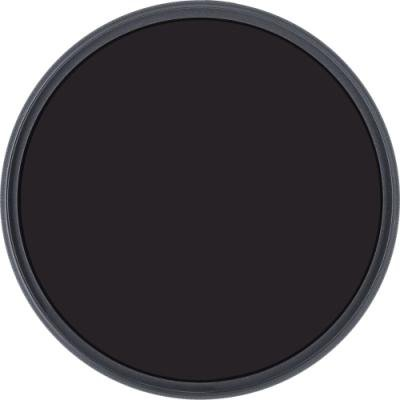 Filtr Rollei Premium neutrální 49 mm ND64