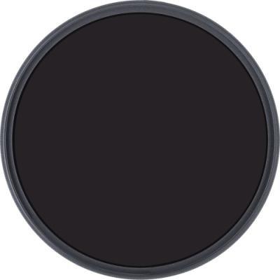 Filtr Rollei Premium neutrální 58 mm ND64