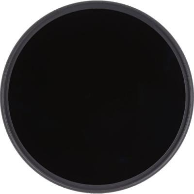 Filtr Rollei Premium neutrální 49 mm ND1000