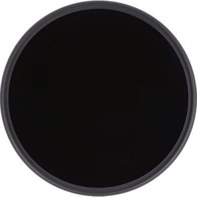 Filtr Rollei Premium neutrální 58 mm ND1000