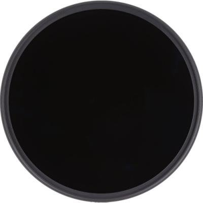 Filtr Rollei Premium neutrální 77 mm ND1000